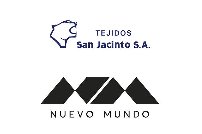 san-jacinto-nuevo-mundo